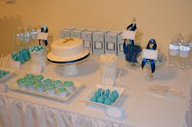christening favor ideas baptism christening a party studio