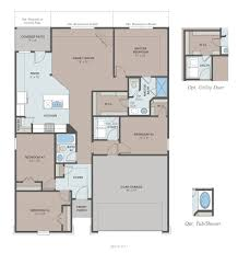 new homes for sale new home construction gehan homes avalon avalon floor plan