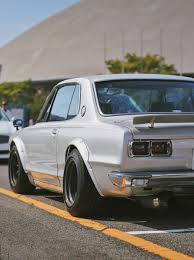 nissan skyline c10 for sale 16 best one day images on pinterest nissan skyline japanese