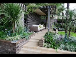 Small Garden Designs Ideas Pictures Small Garden Design Ideas Home Garden Backyard