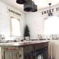 antique kitchen island table antique kitchen island furniture insurserviceonline com