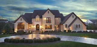 custom home plans for sale luxury custom new home builder in st louis mo wildwood