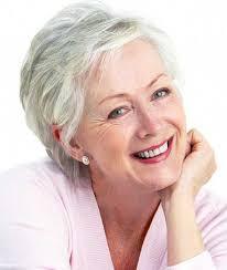 hair cut for senior citizens 20 super short hair styles for older women super short hair