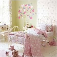 Best Quarto De Menina Images On Pinterest Kid Bedrooms - Childrens bedroom wall painting ideas