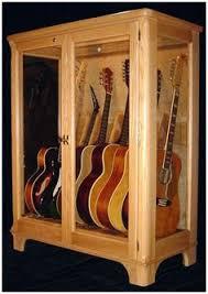 Guitar Storage Cabinet Bilderesultat For Guitar Cabinet Gitarer Pinterest Guitar