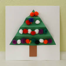 Old Christmas Cards Crafts - christmas cards arts and crafts ideas rainforest islands ferry