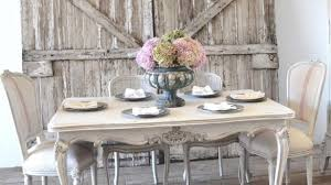 french provincial dining room furniture french provincial dining table attractive interesting room 73 about