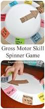 best 25 paper games for kids ideas on pinterest no plates
