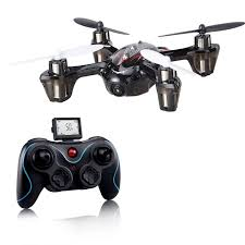 best deals on toy helicopters black friday amazon com holy stone f180c mini rc quadcopter drone with camera