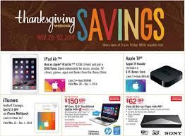 best black friday deals on itunes cards here is everything on sale at costco for black friday