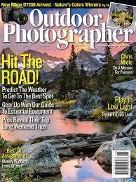 Interior Design Magazines Usa by Top 10 Editor U0027s Choice Best Photography Magazines You Should Read