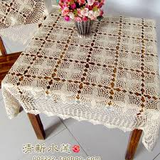 Aliexpresscom  Buy Free Shipping ZAKKA Fashion Design Square - Table cloth design