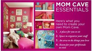 party in my bedroom homegoods mom cave link party my ultimate fantasy space con tain it
