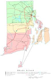 Rhode Island vegetaion images Map of rhode island for kids jpg