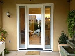 Single Patio Door 18 Single Patio Doors Carehouse Info
