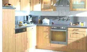 meuble cuisine confo conforama meuble cuisine best cuisine cuisine cuisine