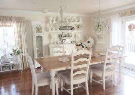 dining small coastal dining room table suitable small coastal