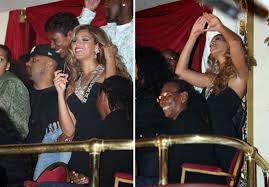 beyonce illuminati the other mystery beyonce in illuminati