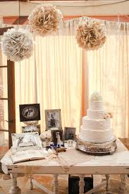 Table Wedding Decorations Best 25 Wedding Cake Table Decorations Ideas On Pinterest
