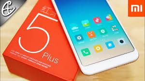 Redmi 5 Plus Xiaomi Redmi 5 Plus A K A Redmi Note 5 Unboxing On