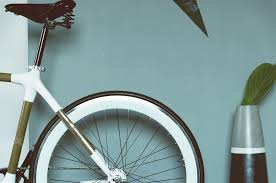 chambres a air marquefrançaise des sacs fabriqués avec des chambres à air de vélo