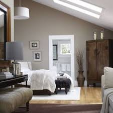 benjamin moore light pewter 1464 benjamin moore light pewter 1464 transitional houzz