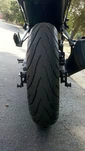 price for honda cbr michelin pilot road 2 tires honda cbr250r forum honda cbr 250