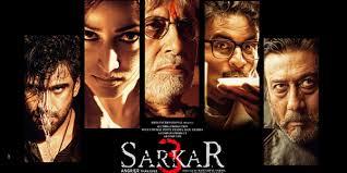 sarkar 3 review sarkar 3 bollywood movie review story rating