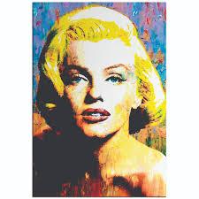 fine art prints for sale pop art u0027marilyn monroe u0027 pop culture
