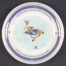 wedgewood rabbit wedgwood rabbit new look at replacements ltd