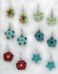 394 best beads and fun jewelry images on pinterest jewelry
