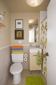 How To Make A Small Bathroom Look Bigger Top Ways To Make Small Bathroom Look Bigger Interior Design