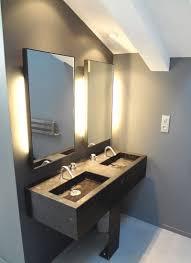 wohnideen minimalistisch kesselflicker wohnideen dach abgeschrgtes schlafzimmer villaweb info