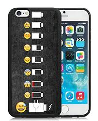 Iphone 6 Meme - iphone 6s case apple iphone 6 case battery life evolution funny