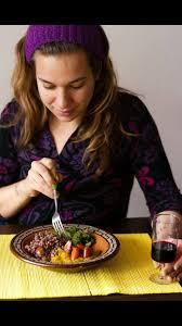 aya cuisine aya cuisine caterer são paulo 52 reviews 2 603