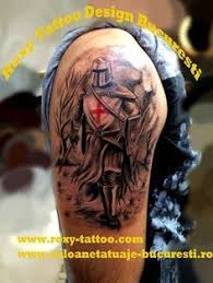 tattoo designs knights templar knight tattoo designs google search sleeve pinterest knight
