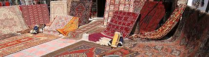 Oriental Rugs Washington Dc My Manoukian Brothers U2013 Washington D C Oriental Rug Dealer