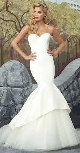 justin wedding dresses justin fall 2017 wedding dresses with modern twists
