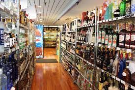 liquor store higgins crab house all u can eat crabs city md