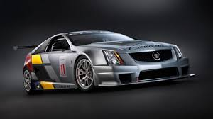 top gear cadillac cts v detroit 2011 cadillac cts v coupe racer top gear