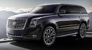2014 cadillac escalade luxury future cars gm s upcoming 2014 cadillac escalade luxury suv