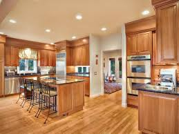 contemporary kitchen new best kitchen remodeling renovations