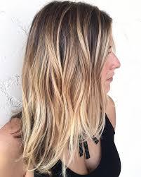 older women baylage highlights image result for natural balayage hair pinterest balayage