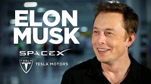 elon musk paypal things to be learned from elon musk startup tales