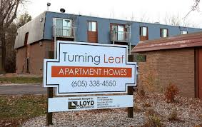 3 Bedroom Houses For Rent In Sioux Falls Sd Turning Leaf Apartments Rentals Sioux Falls Sd Apartments Com