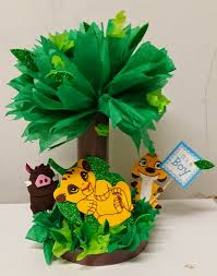 lion king cake toppers s creations cake toppers