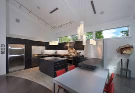 transition open floor plans home deco plans