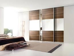 Bamboo Closet Door Curtains Bamboo Sliding Door Islademargarita Info