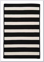 Checkerboard Area Rug Black White Rugs Uk Black And White Cowhide Rugs Uk Ives Rug