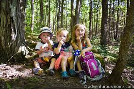 Vermont nature activities images Eight family friendly activities in middlebury vt adventurous jpg